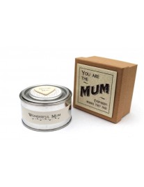 You Are The Mum Everybody Wishes They Had Boxed Candle