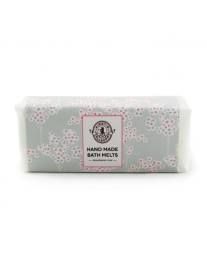Kirstie Allsopp Bath Melts