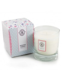 Kirstie Allsopp Scented Candle