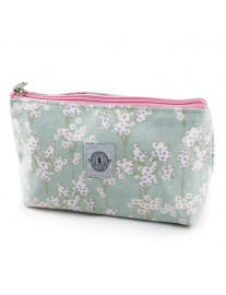 Kirstie Allsopp Make up Bag