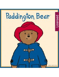 Paddington Bear Gifts