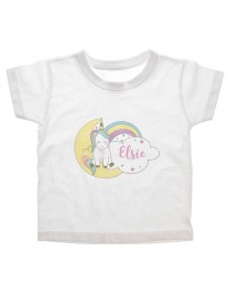 Baby Unicorn T-shirt