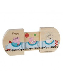 Peppa Pig Pull And Play