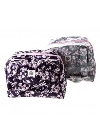Kirstie Allsopp Large Toiletries Bag