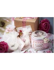 My English Summer Ladies Gift Box